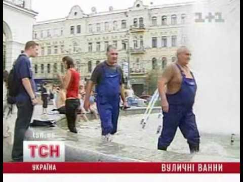 418 инфекционистов Москвы, 267 отзывов пациентов