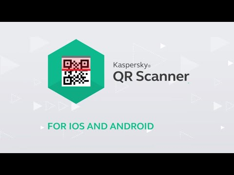 All-in-one)qr+barcode scanner:qr scanner/qr reader – apps on.