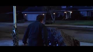 Десантники предпринимают штурм дома ... отрывок из фильма (Солдатики/Small Soldiers)1998