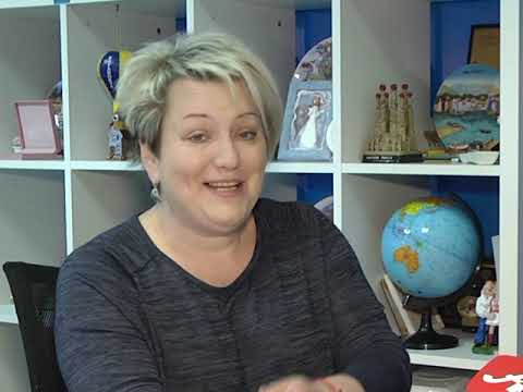 Телеканал ATV: Новини 19 березня 2020