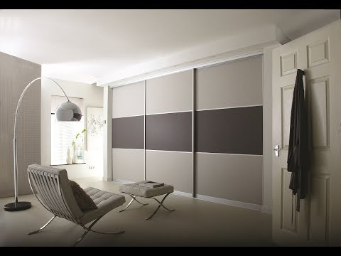 60+ Cupboard designs for bedroom 2019(AS Royal Decor)