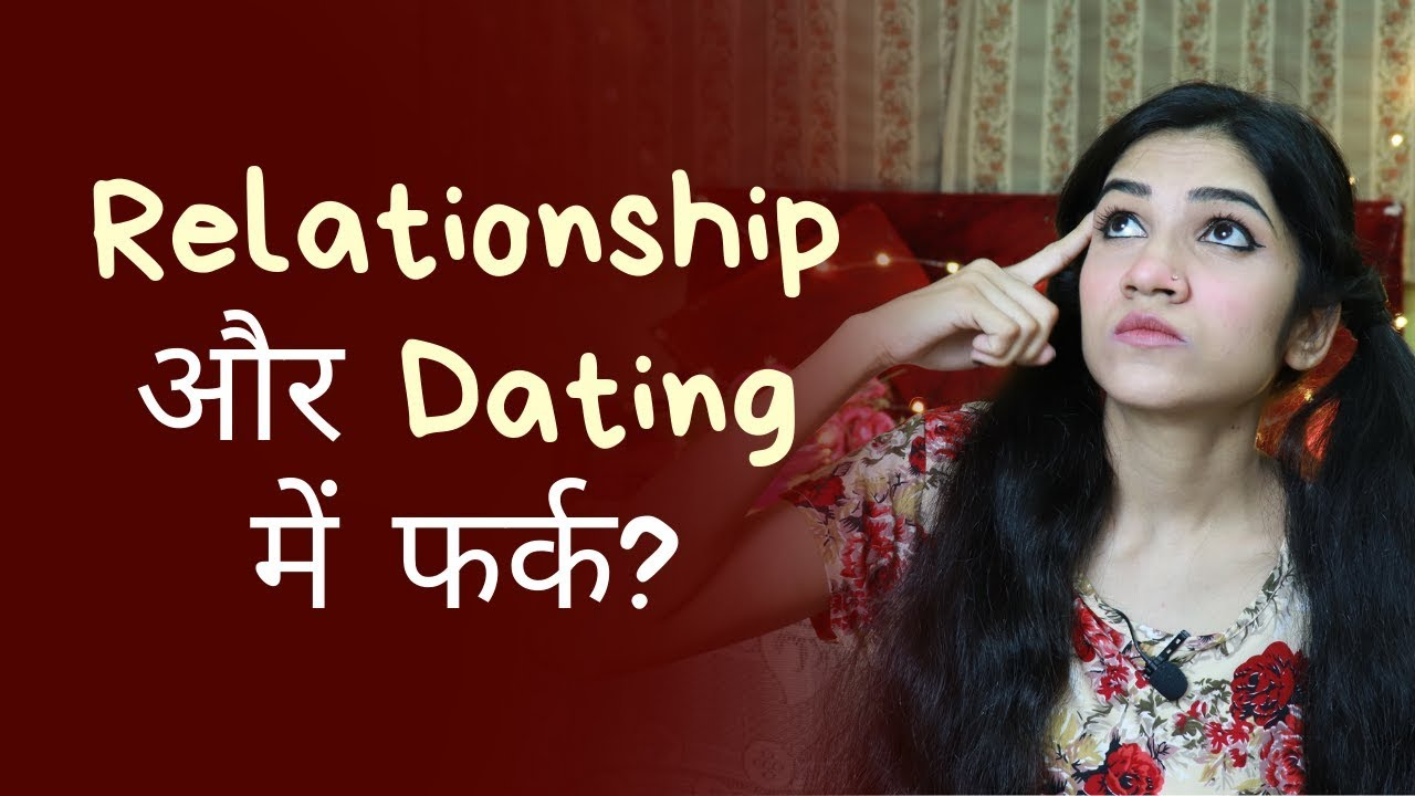 Amerikansk asiatiske dating website