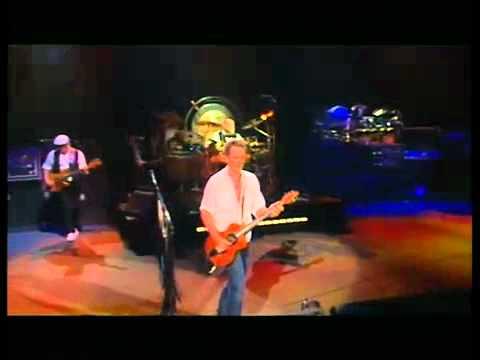 FLEETWOOD MAC Lindsey Buckingham~I'm So Afraid