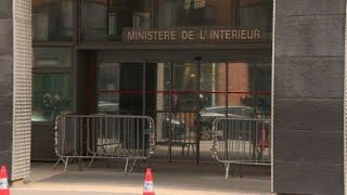 Fonds libyens: Sarkozy entame son deuxième jour de garde à vue
