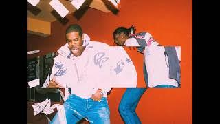A AP Ferg ft A AP Rocky The Mattress