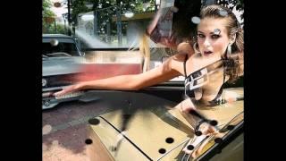 Русское Авто И Девушки(, 2011-11-15T21:03:41.000Z)