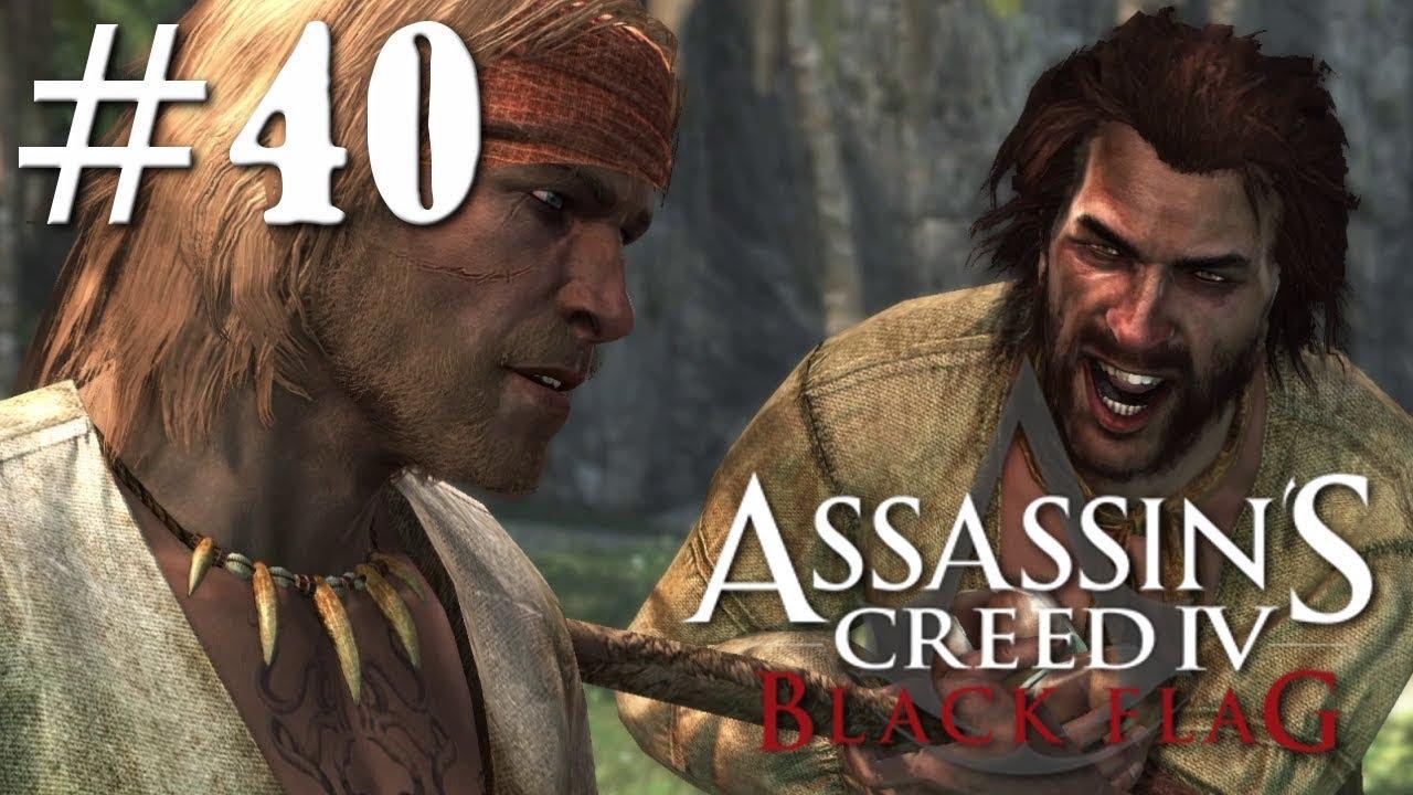 Creed Stream Deutsch