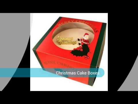 great-christmas-cake-boxes