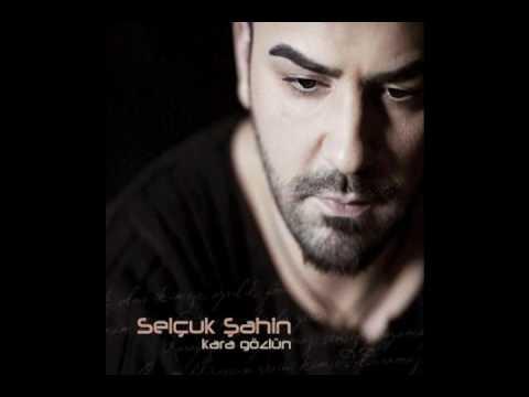 Selcuk Sahin - Karagözlün 2012 Orjinal Şarkı Yeni Albüm 2012