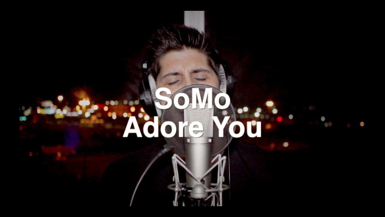 miley-cyrus-adore-you-rendition-by-somo-themrsomo
