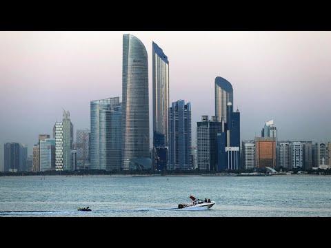 الأزمة الخليجية تدخل عامها الرابع.. هل من حل في الأفق؟  - نشر قبل 2 ساعة