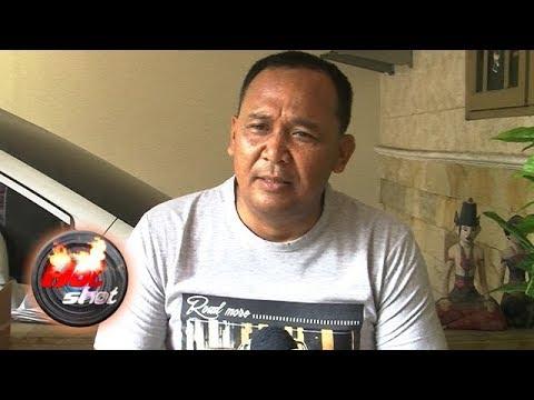 Ahok Dikabarkan Menikah Lagi, Ini Komentar Ayah Bripda Puput - Hot Shot 09 September 2018