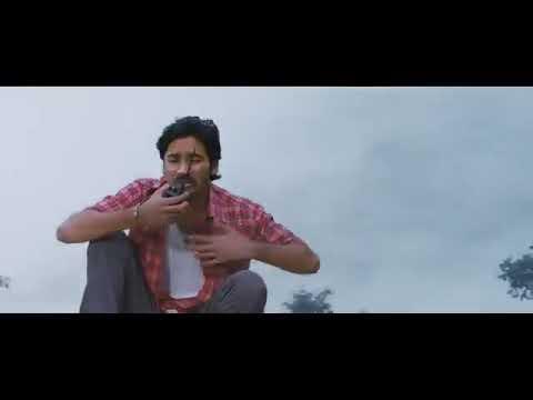 Thodari tamil movie scene