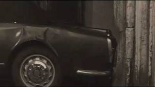 Alfa Romeo 2600 Spider - Controsesso (´64)