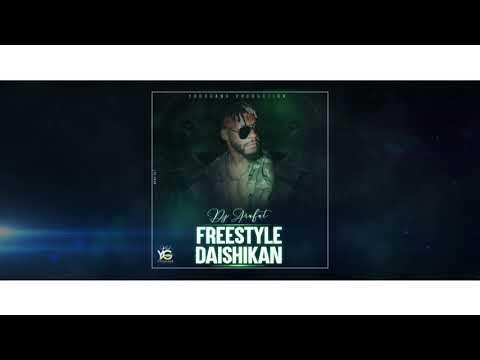 DJ ARAFAT - DOSABADO FREESTYLE