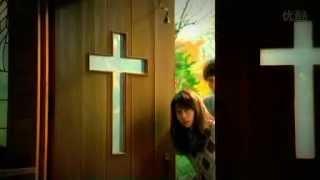 肘井美佳 CM SUZUKI Lapin 「内緒」編 Mika Hijii Commercial (2011) 共...