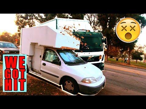 update:-someone-crashed-into-my-van