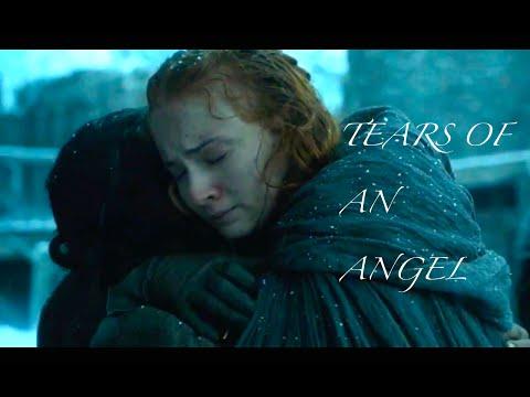 The Starks | Tears of an Angel