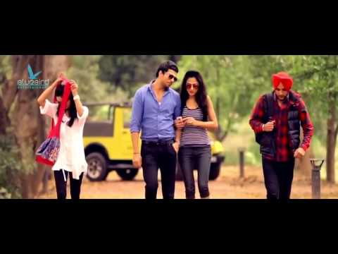 Mere Mehboob Qayamat Hogi HD Video Song