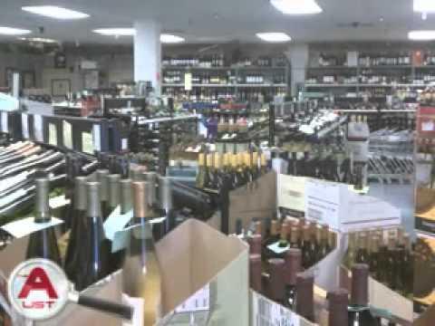 Purdys Discount Wine & Liquor  Saratoga Springs, NY