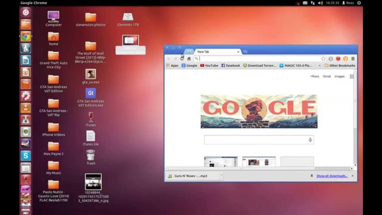 download grooveshark