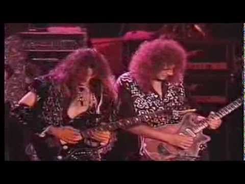 Guitar Legends - 1992 - Full Concert [HD 720p]