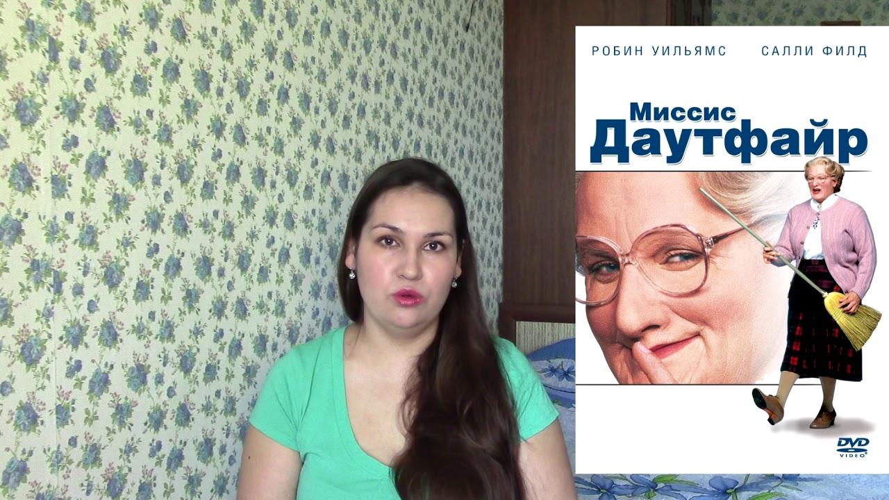 Женщины переодевание видео — img 14
