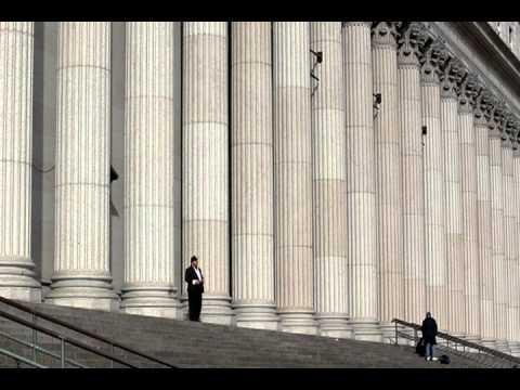micheal CASTALDO Sings PRAY'R - Official Music Video 2012 HD