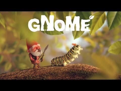 Gnome (2016)
