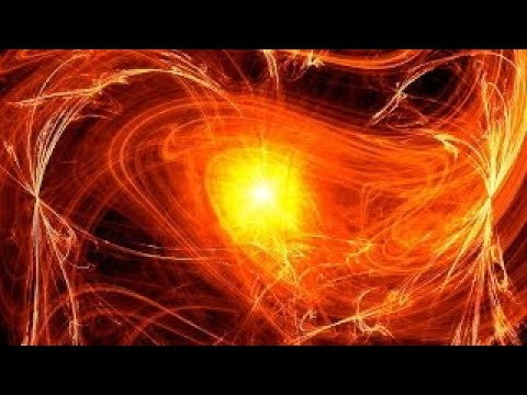 Nuclear Fusion Then and Now with Dr. Michael McKubre
