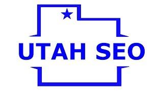 Utah SEO Company - INSANE ROI From Top SEO Utah Services (rated #1 SEO companies in Utah, UT)