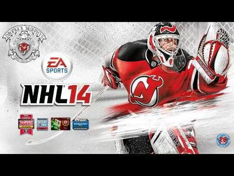 Dropkick Murphys - The Boys are Back (NHL 14 Mix)