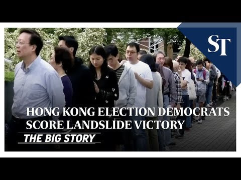 hong-kong-election-results-|-the-big-story-|-the-straits-times