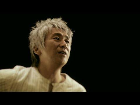 玉置浩二 『しあわせのランプ』(HD) ▶4:05