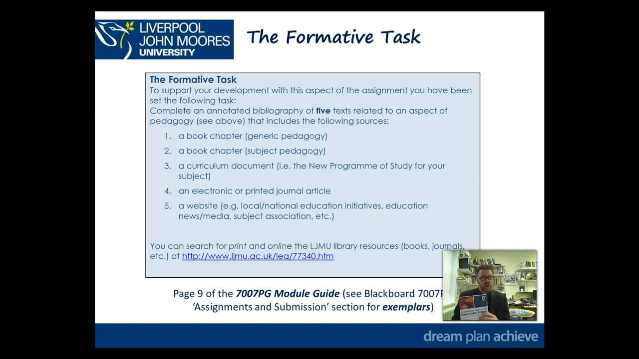 Dot net basics for beginners ppt presentation