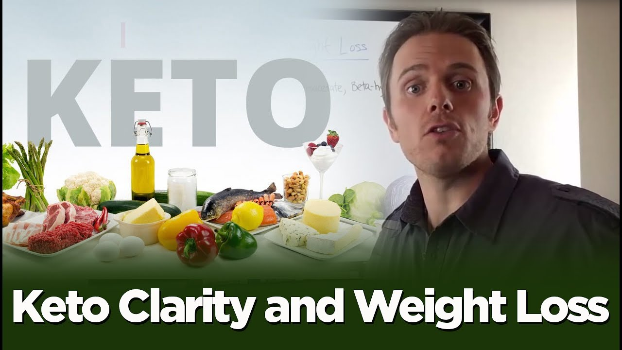Menu plan to lose belly fat