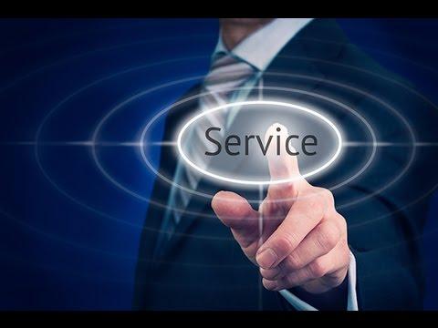 White Glove Service, Guaranteed | Galileo Law | Seattle Personal Injury Attorney