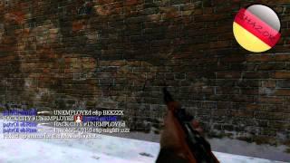 """Call of Duty 1 """"Aftermath eSports Fragmovie"""""""