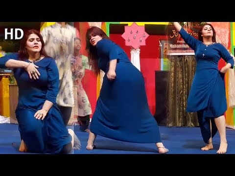 Download Lagu Sunehri Khan Best Mujra On Stage Latest