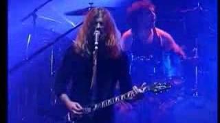Megadeth - Risk - Prince of Darkness
