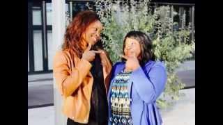 Sandra Mbuyi feat Noelie Elykem: DIEU SE LEVE (Audio & lyrics)