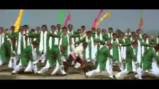 MCKAFI  WWW ThiruttuVCD com 1 002