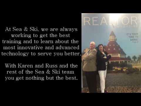 National Association of Realtors Conference 2015