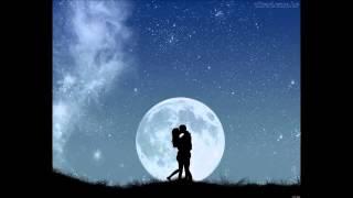 Lua Nha Testemunha           Emoções