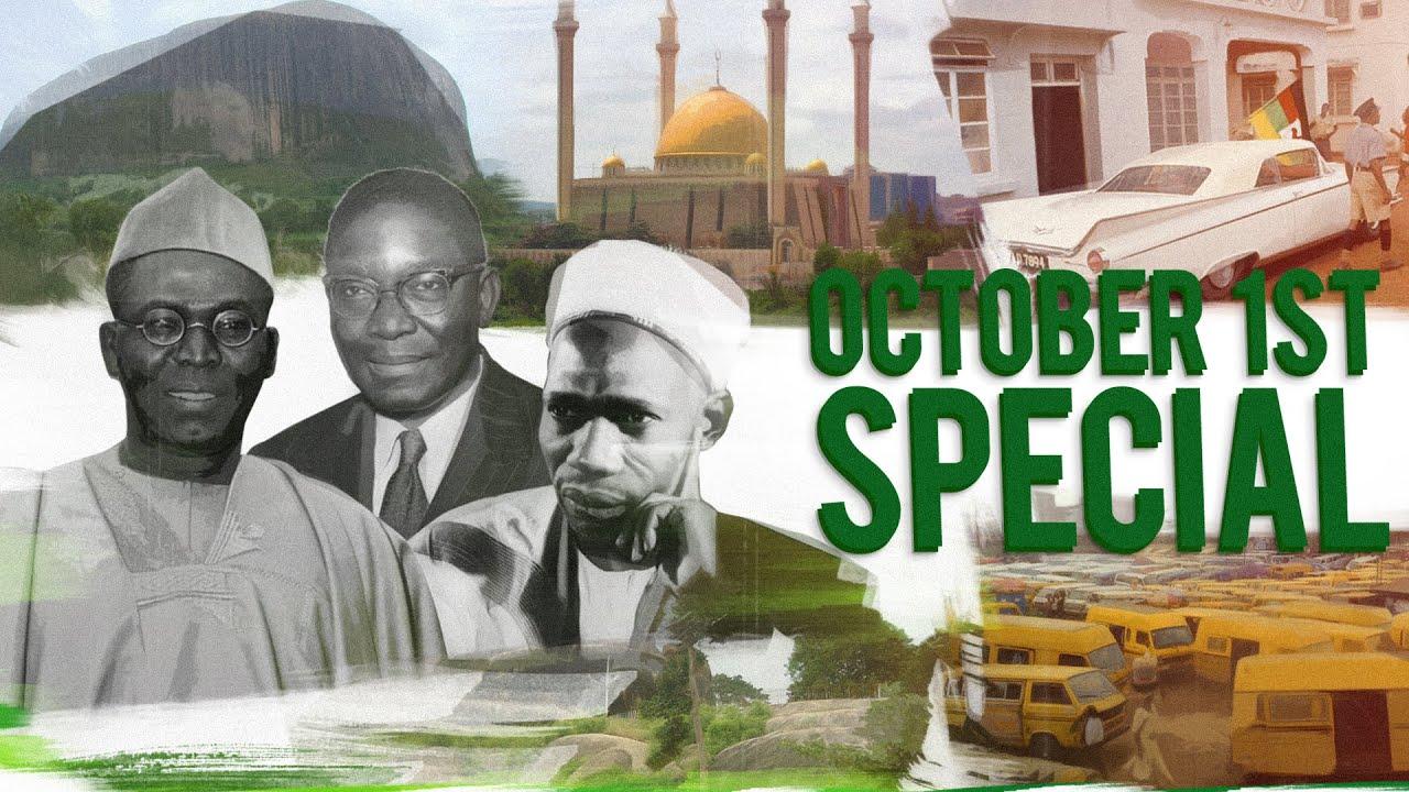 Download October 1st Special