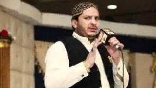 Video Meri Jholi Main Rehte Hain Sada Tukre Muhammad key shahbaz qamar fareedi download MP3, 3GP, MP4, WEBM, AVI, FLV Oktober 2018