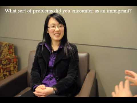 HIST483 Interview
