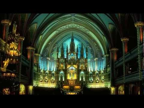 Hindi Christian Songs - Ibadat Karo