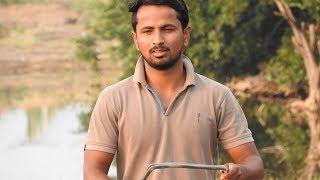 Indian Farmer-कृषि सम्बन्धी सरकारी योजनाओं की जानकारी, खेती के जुगाड़, Agricultural Technology.