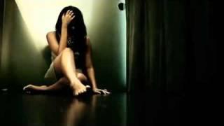 "KREYOL LA -  ""AVWE LA VERITE""  *NEW VIDEO 2010*"